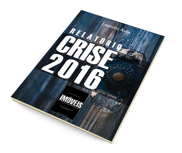 relatorio-crise