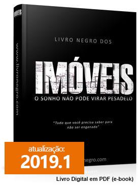 LIVRO NEGRO DOS IMÓVEIS - SITE OFICIAL 9bab617124